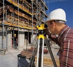Капитальное строительство г.Новороссийск