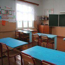 Отделка школ под ключ. Новороссийские отделочники.