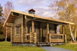 строительство бани Новороссийск