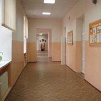 Ремонт и отделка школ в Новороссийске город Новороссийск
