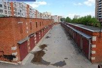 ремонт, строительство гаражей в Новороссийске