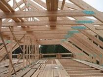ремонт, строительство крыш в Новороссийске