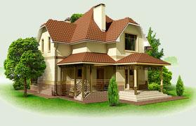 Строительство частных домов, , коттеджей в Новороссийске. Строительные и отделочные работы в Новороссийске и пригороде