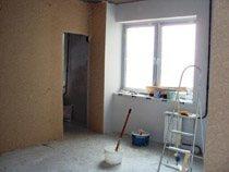 Оклеивание стен обоями в Новороссийске. Нами выполняется оклеивание стен обоями в городе Новороссийск и пригороде