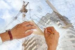 Реконструкция и перепланировка зданий в Новороссийске